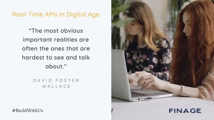APIs in the Digital Age